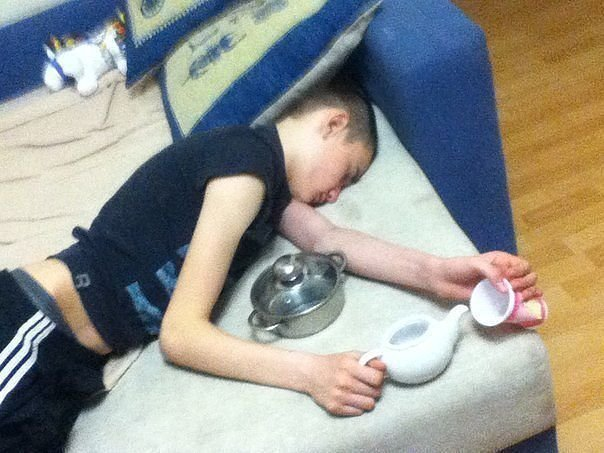 ОБЪЯВЛЕНИЯ: Чехов пьяный во сне разговаривает непонятным языком времена года Сакском