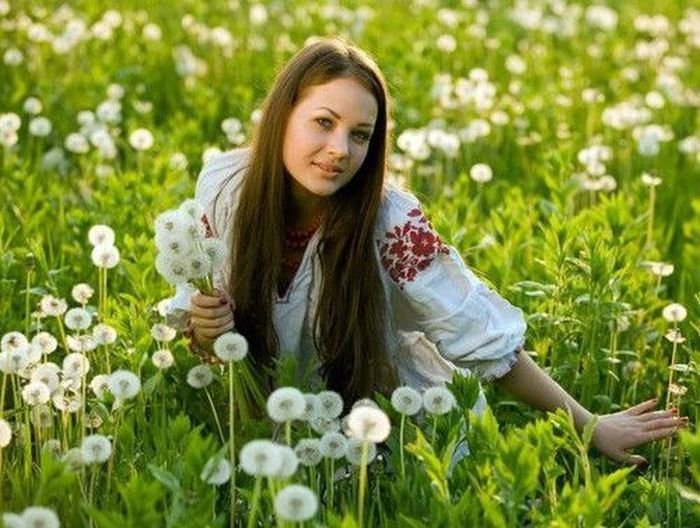 photo of girls яндекс № 23561