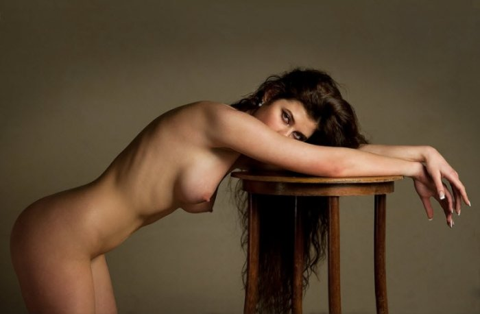devushki-krasivie-topless