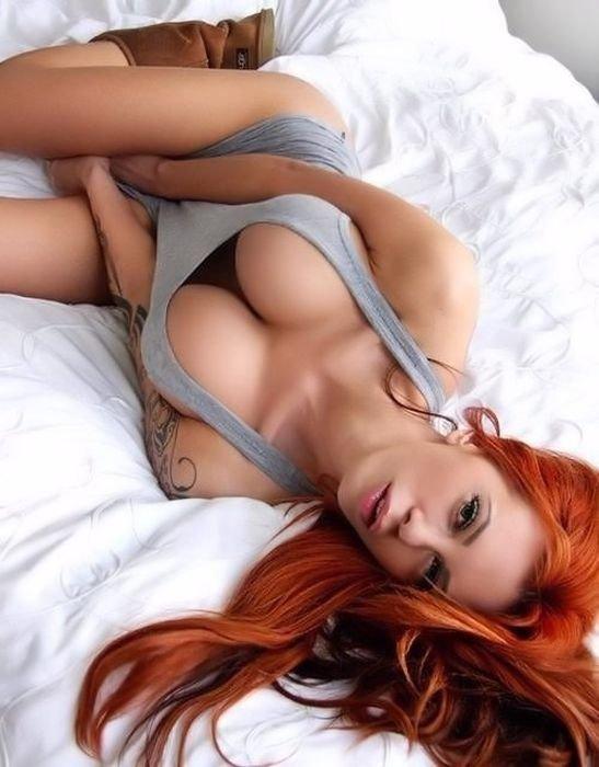 eroticheskie-foto-rizhey