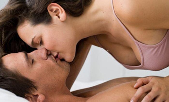 Девушки рассказывают о первом сексе фото 51-172
