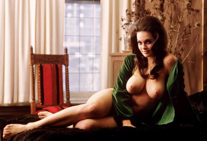 Голые секс символы плейбоя порно фото