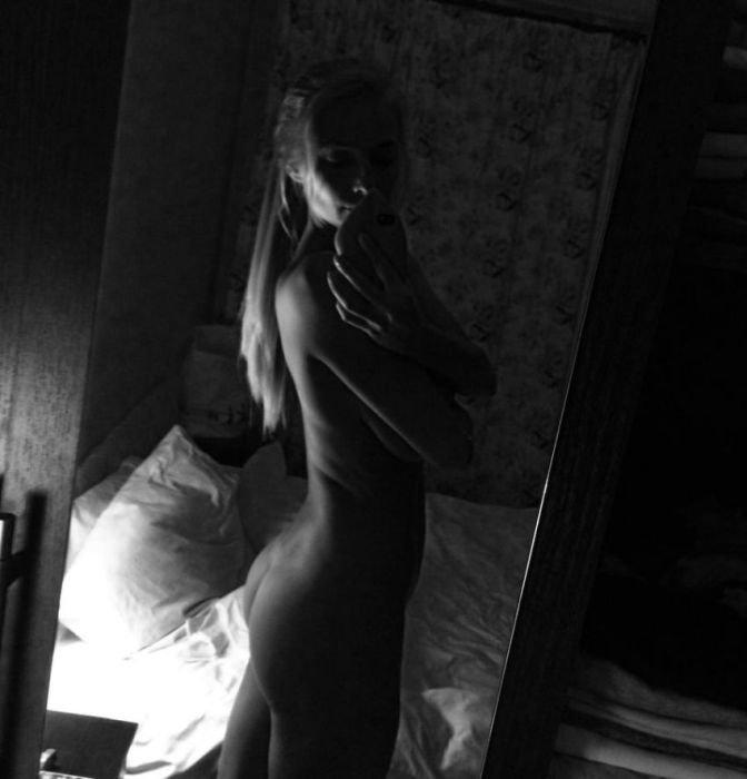natalya-rudova-intimnie-foto