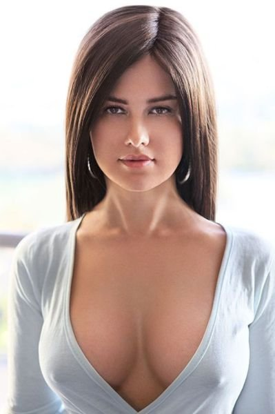 Very hot sex hardcore women