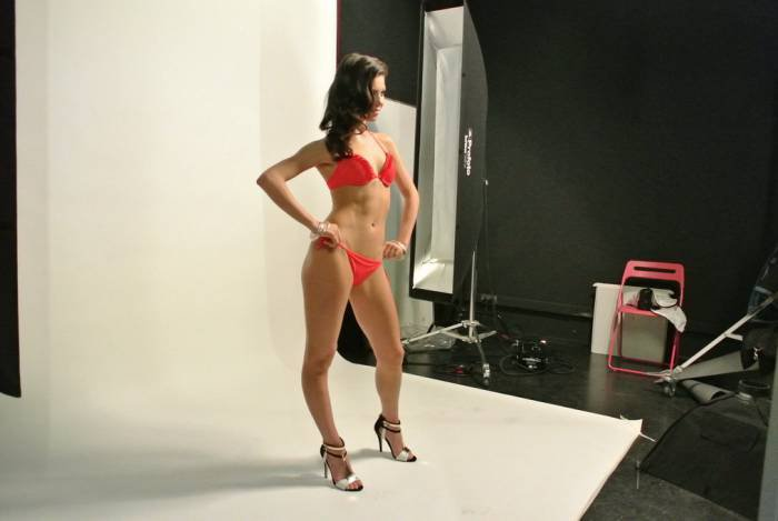 porno-foto-eleni-ilinoy