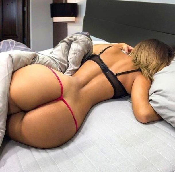 Секси жопы фото