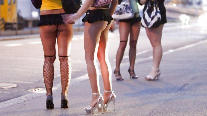 смотреть проститутки украины