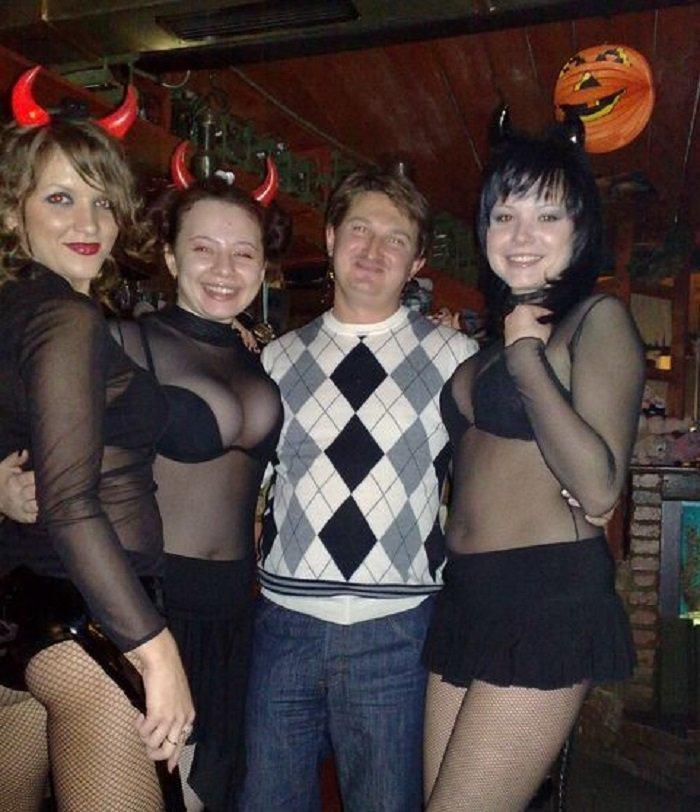 русские дискотеки видео голые