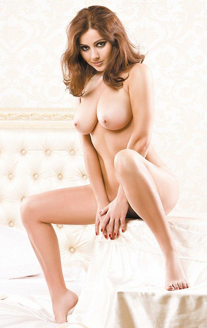 Фото интимные русских актрис