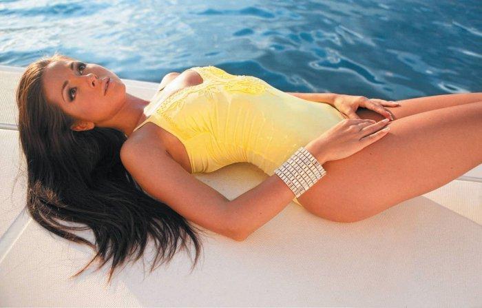nyusha-foto-erotik