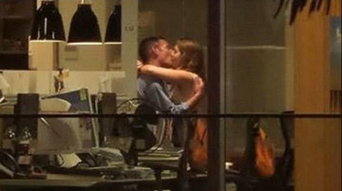 ютуб фото бесплатно смотреть онлайн любовник