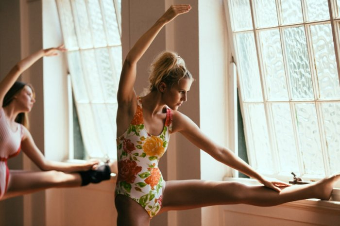 goloe-telo-v-gimnastike
