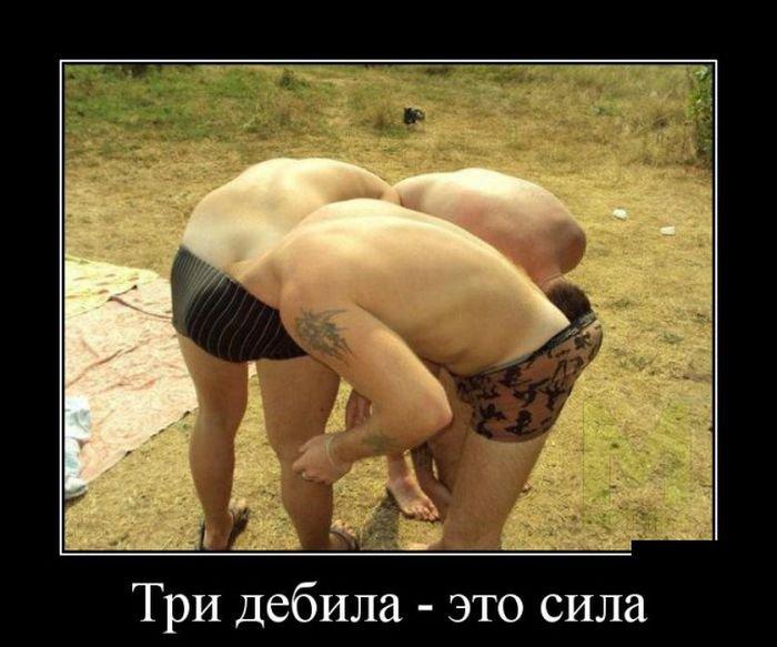Юнкер, Могерини и глава МИД Австрии Курц приедут в Киев обсудить отношения Украины с ЕС, - МИД - Цензор.НЕТ 1254