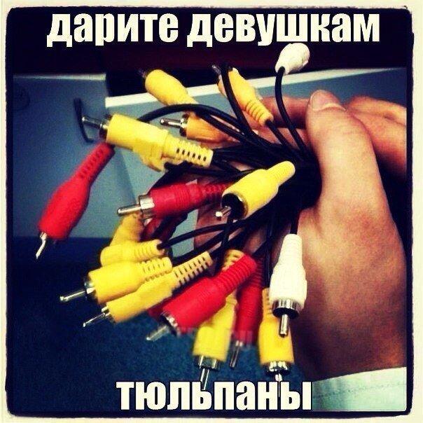 Порошенко вручил награды женщинам, которые защищают свободу и независимость Украины - Цензор.НЕТ 2121
