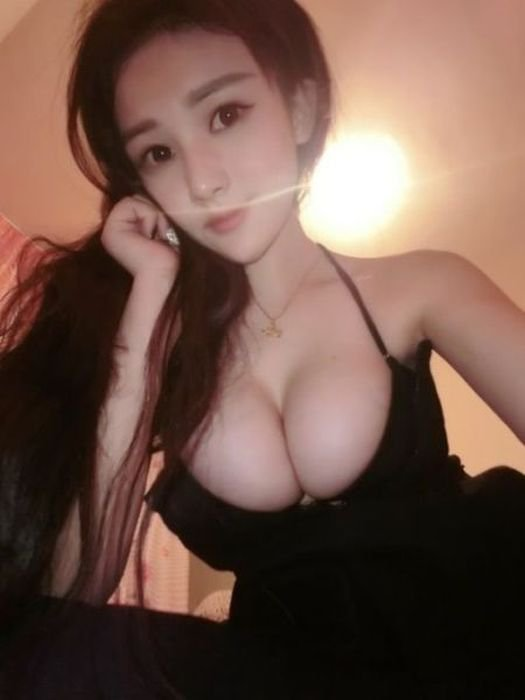 porno-big-tits-asian