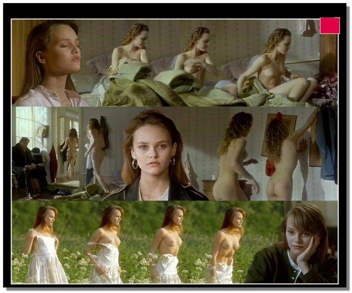 luchshie-filmi-hit-parad-erotika