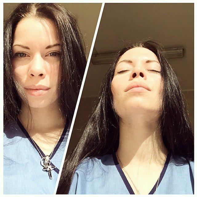 Фото голой медсестры смотреть бесплатно 19 фотография