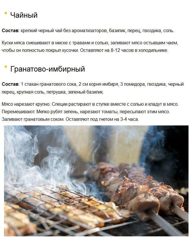 http://zagony.ru/admin_new/foto/2015-4-30/1430390599/marinady_dlja_shashlyka_5_foto_5.jpg