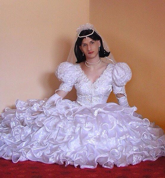 transvestit-v-plate-foto