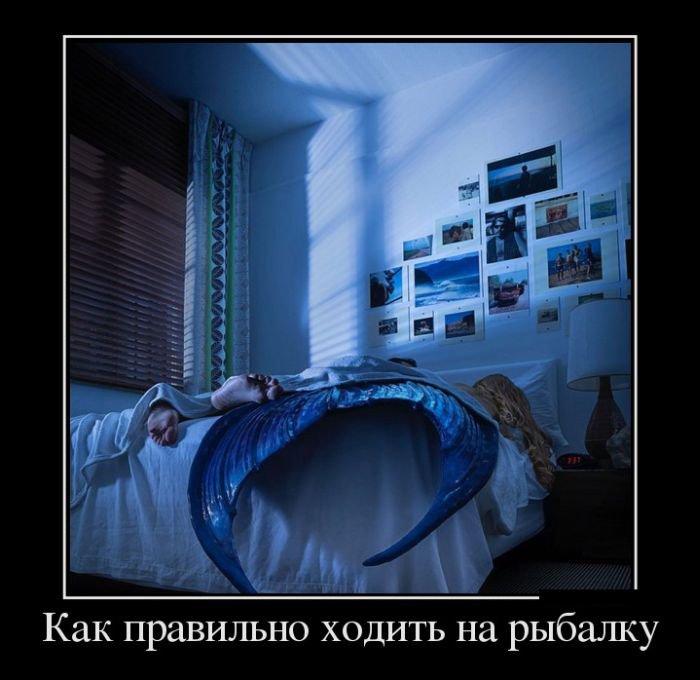 http://zagony.ru/admin_new/foto/2015-5-25/1432544901/demotivatory_na_ponedelnik_30_foto_21.jpg