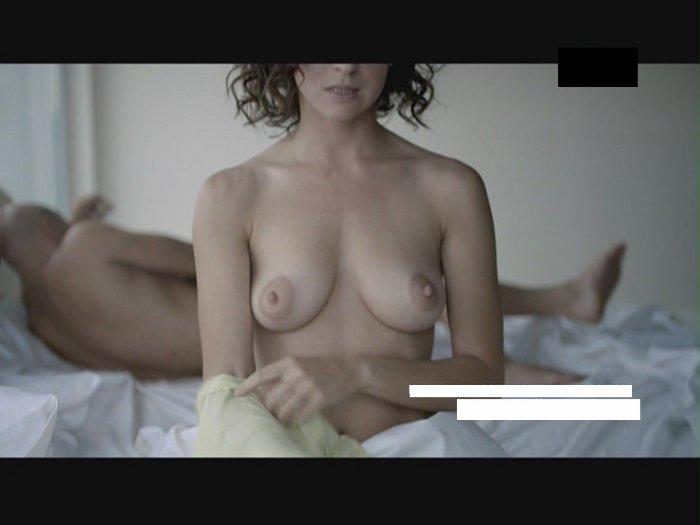 Порно фото голой марии шумаковой