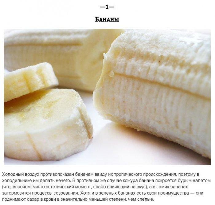 какие продукты нужно кушать при высоком холестерине