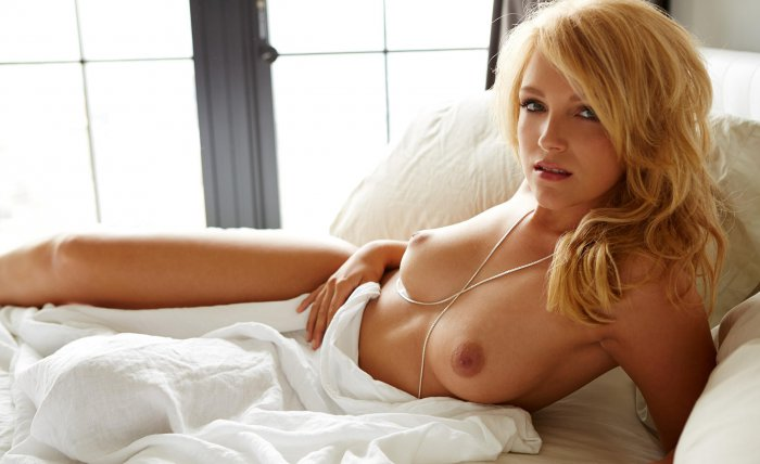 Christy lynn martin nude pictures