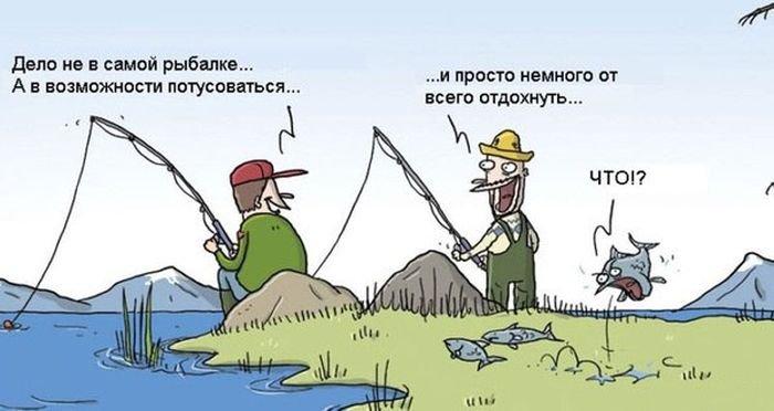 http://zagony.ru/admin_new/foto/2015-8-4/1438678628/zagonnye_komiksy_20_foto_8.jpg