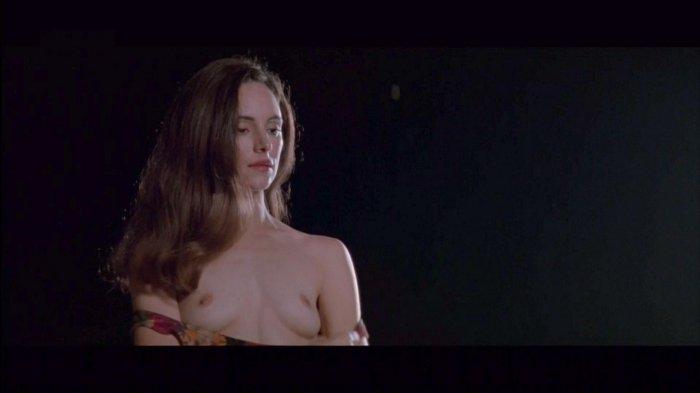 golie-znamenitosti-slezhka