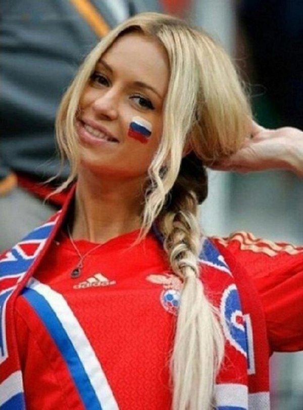russkiy-samie-krasivie-devchonki