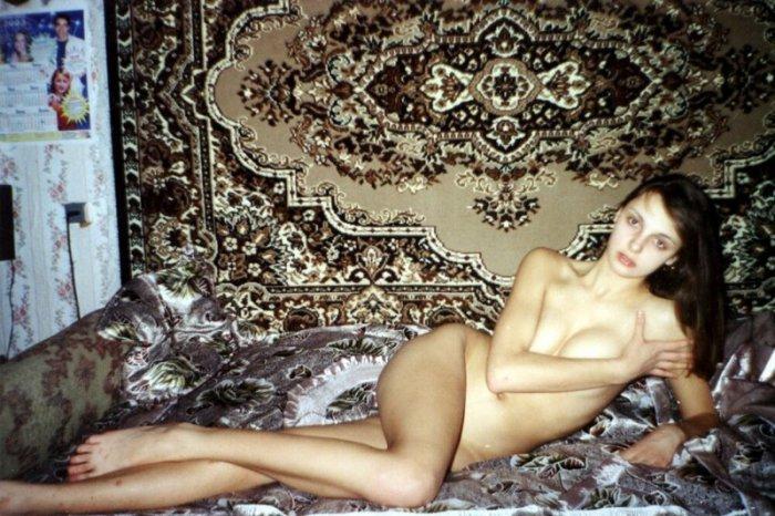 derevenskie-russkie-porno-roliki