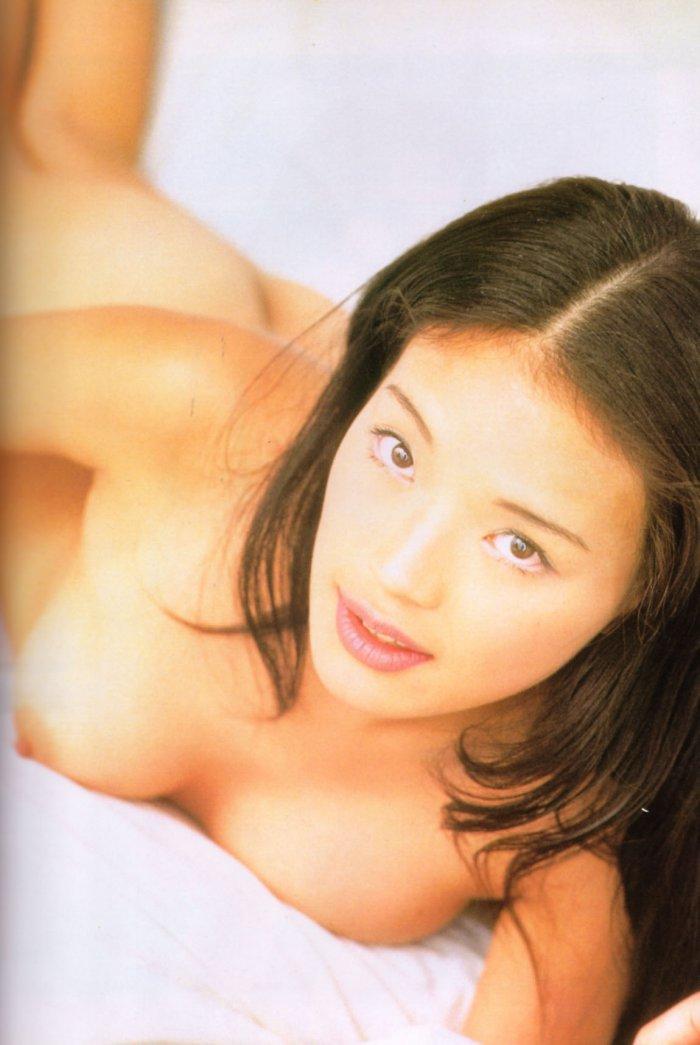 Голые Сиськи Порно и Секс Видео Смотреть Онлайн Бесплатно