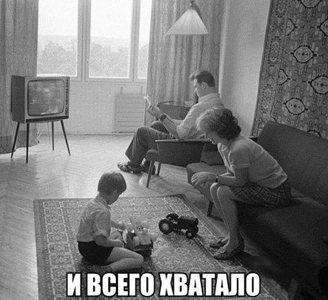http://zagony.ru/admin_new/foto/2016-7-4/1467629712/fotopodborka_ponedelnika_53_foto_22.jpg