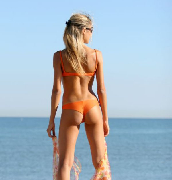 vengerskuyu-porno-aktrisu