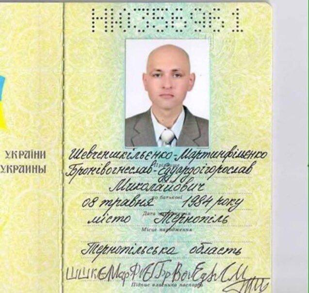 http://zagony.ru/admin_new/foto/2016-9-12/1473703802/fotopodborka_vtornika_51_foto_32.jpg