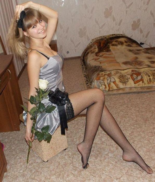 chastnie-fotografii-v-chulkah