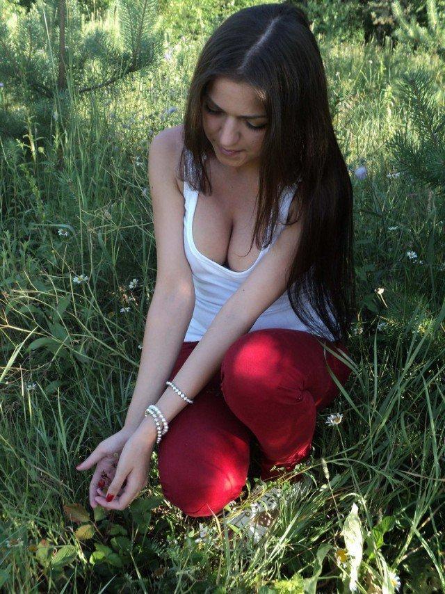 Фото девушек порно русские молоденьких