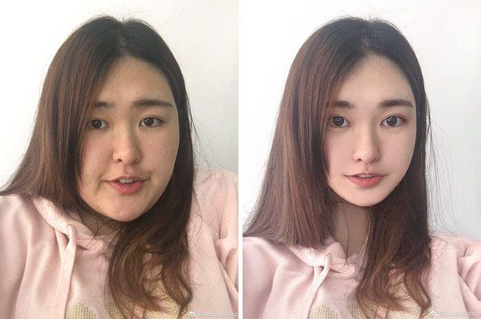 Соцсети знакомства с корей