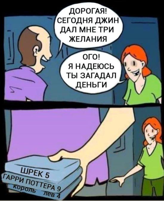 Подборка