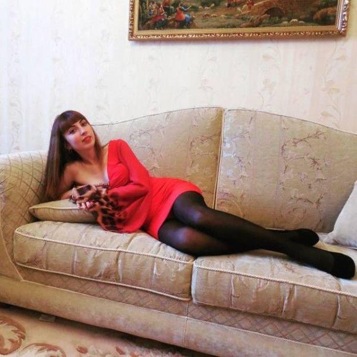 Русская сеть сайт знакомств
