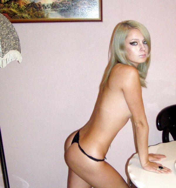 Лукьянова валерия порно фото 68932 фотография