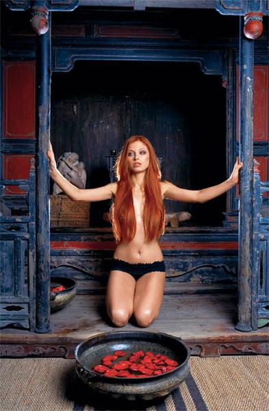 eroticheskoe-foto-gruppi-chili