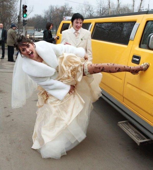 erotika-prikoli-foto-svadeb-nevesta-porno-rolevie-igri-massazh-prostati-na-russkom