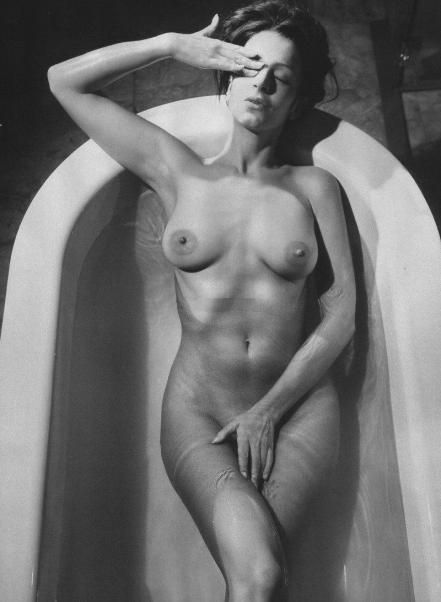 актрисы российского кино женщины фото голые