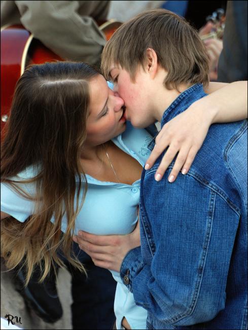 lezbiyanka-perviy-raz