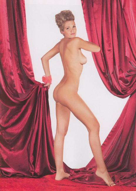 Мария максакова голая порно фото