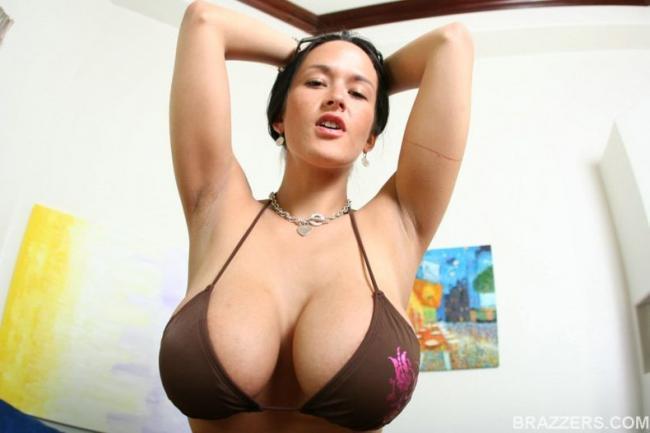 ������� � ������� ������! (45 ����)