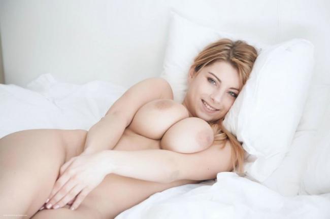 Эор фото балшое сиска девушки фотки порно
