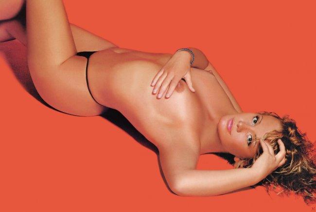 plyazhi-mikro-bikini-foto