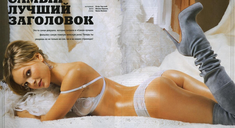 seksapilnaya-model-caprice